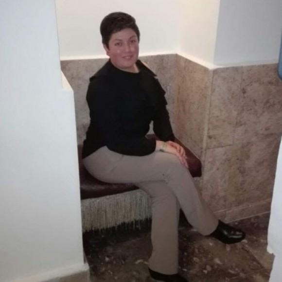 Foto del perfil de Ivonne Jimenez Aragon