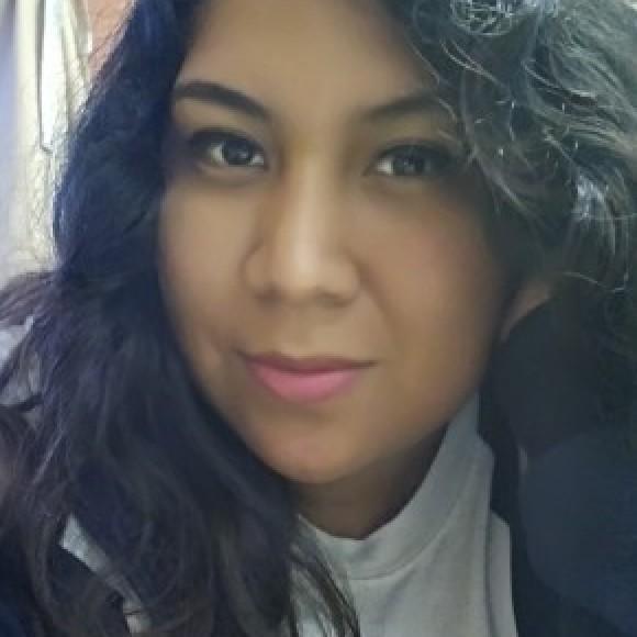 Foto del perfil de Itzel Guadalupe