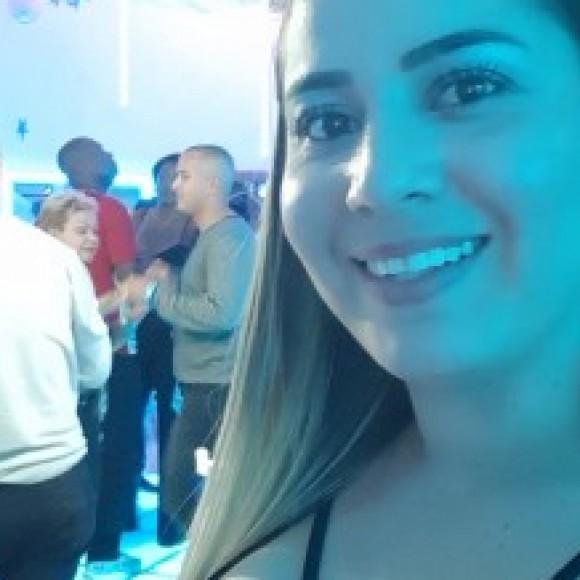 Foto del perfil de Yohana