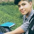 Foto del perfil de ELVYS GOMEZ