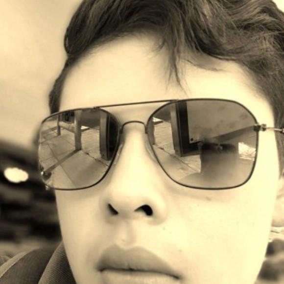 Foto del perfil de mauricio moreno