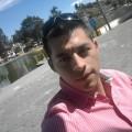 Foto del perfil de Fernando tovar