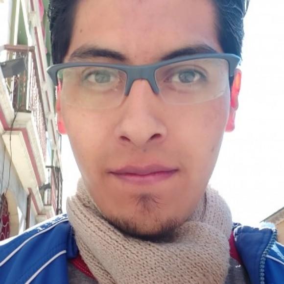 Foto del perfil de Juan conde