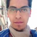 Profile picture of Juan conde