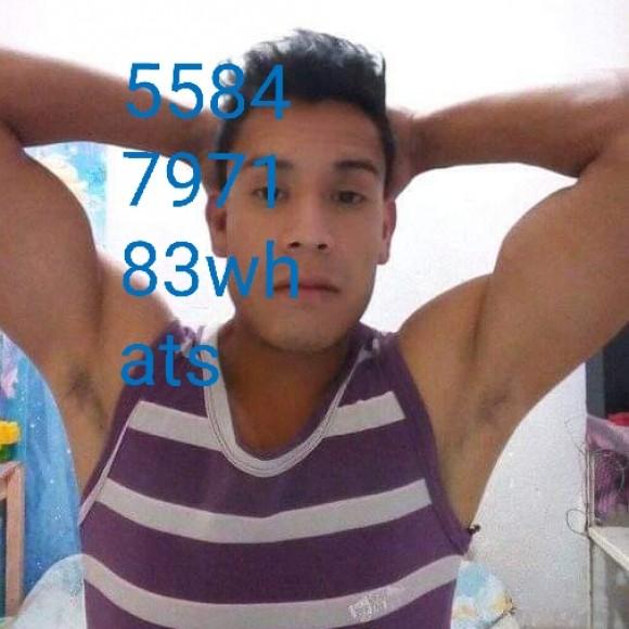 Foto del perfil de Edgar sosa