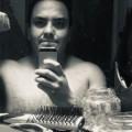 Foto del perfil de Jeovani arreguin