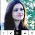 Profile picture of Cristina Maria