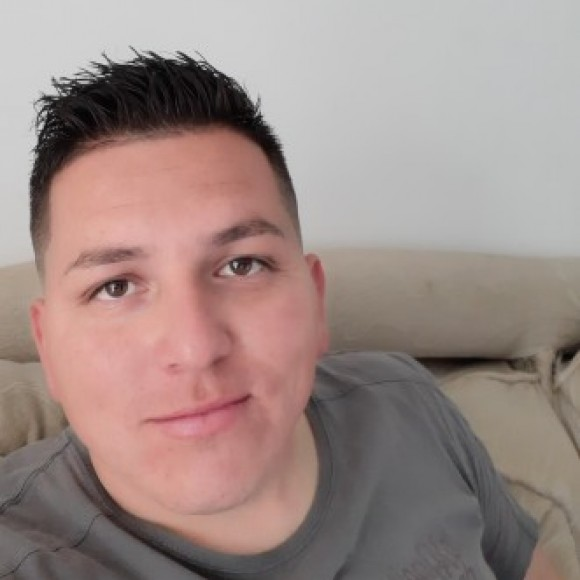 Foto del perfil de Jhon Fredy Contreras