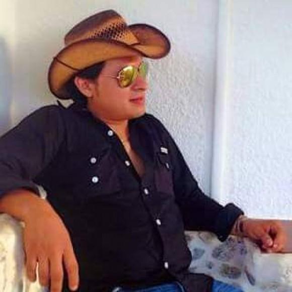 Foto del perfil de Allan