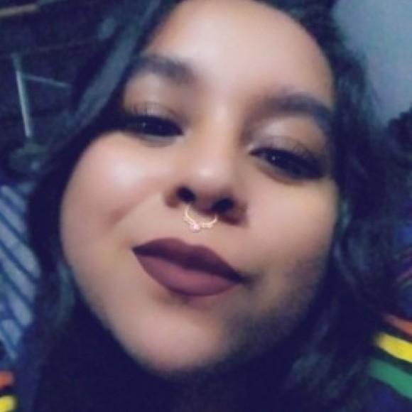 Foto del perfil de Erika Sánchez