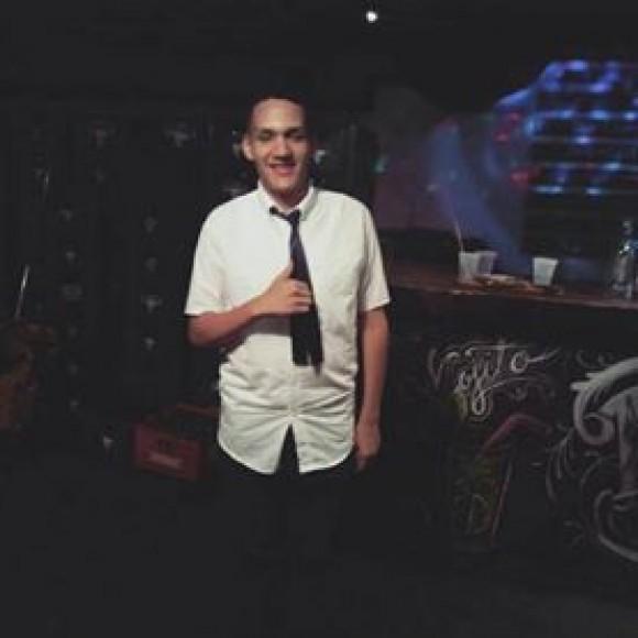 Foto del perfil de Josue Mendoza