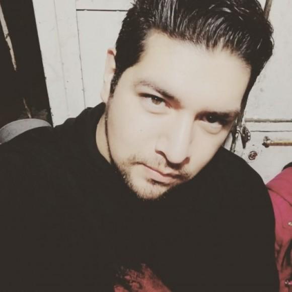 Foto del perfil de Jonatan Ledesma