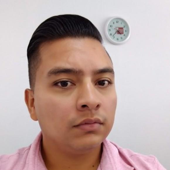 Foto del perfil de Niky