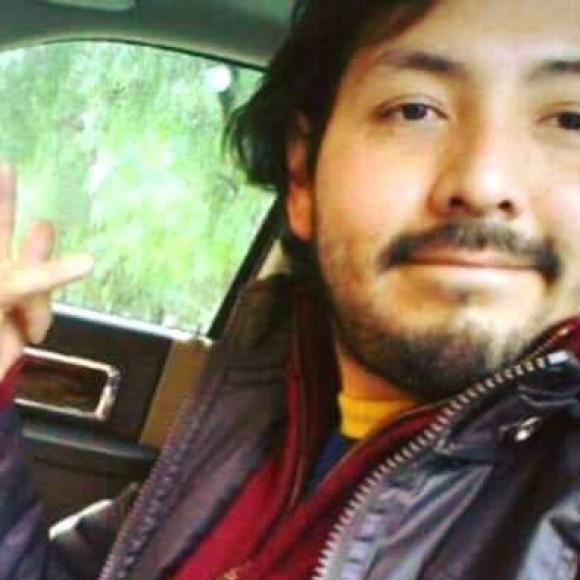 Foto del perfil de Leinad_ep