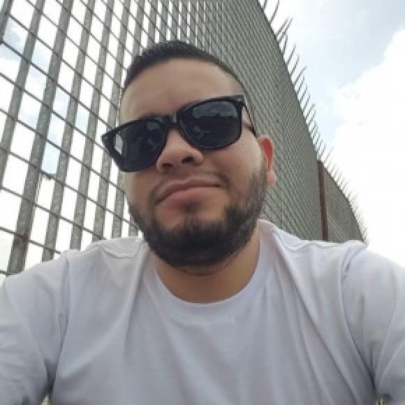Foto del perfil de Renzo Calzadilla