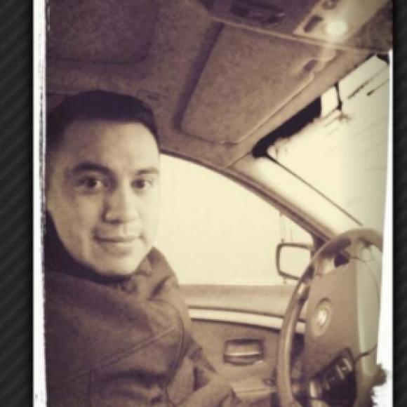 Foto del perfil de Vicente Fernandez