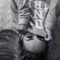 Foto del perfil de Valeentinaa-Tatiana