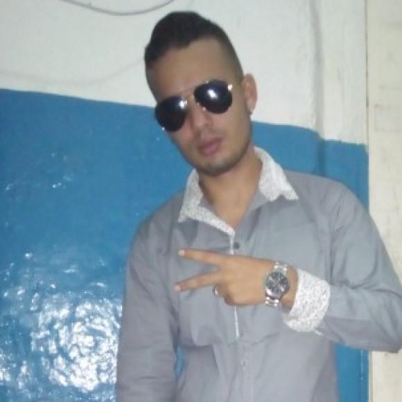 Foto del perfil de Luis carlos