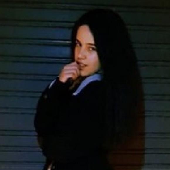 Foto del perfil de Nathaly Santos Lopes