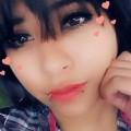 Foto del perfil de Jade Sanchez
