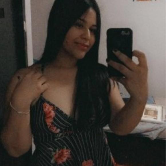 Foto del perfil de Adriana Torres