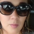Foto del perfil de Johana estrada