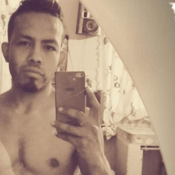 Foto del perfil de Héctor Castillo valadez