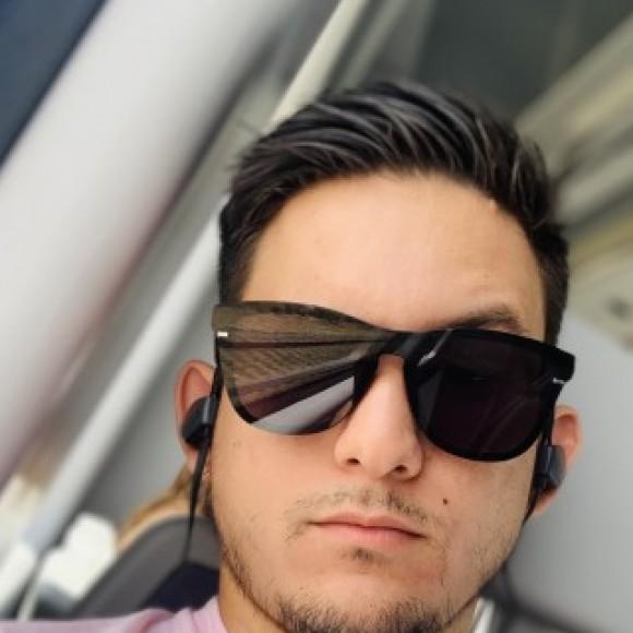 Foto del perfil de Cristobal