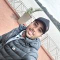 Foto del perfil de Thiago Borges