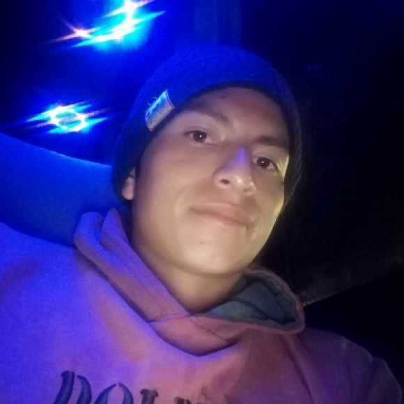 Foto del perfil de Marco vinicio