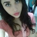 Foto del perfil de Yolanda Camacho