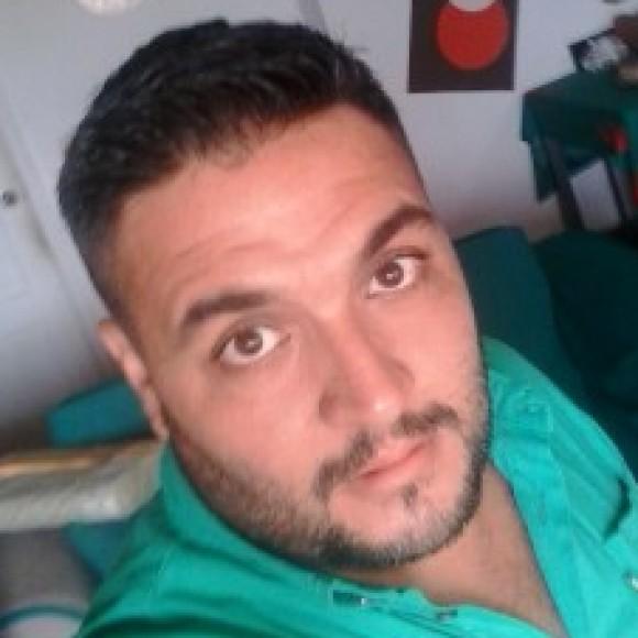 Foto del perfil de Pedro Colina