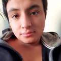 Foto del perfil de Jhone