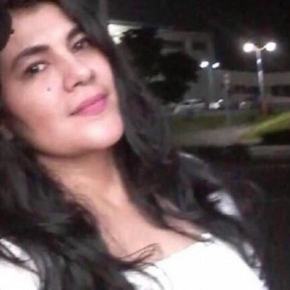 Foto del perfil de Güzel