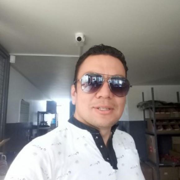 Foto del perfil de Gabo