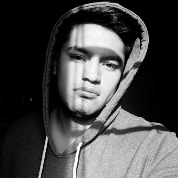 Foto del perfil de Daniel Martinez Garcia
