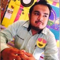 Foto del perfil de Juan Carlos Martos