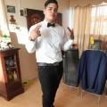 Foto del perfil de Geovanny Rua Dominguez