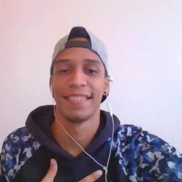Foto del perfil de Carlos Moreno