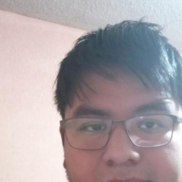 Foto del perfil de Ricardo Aparicio