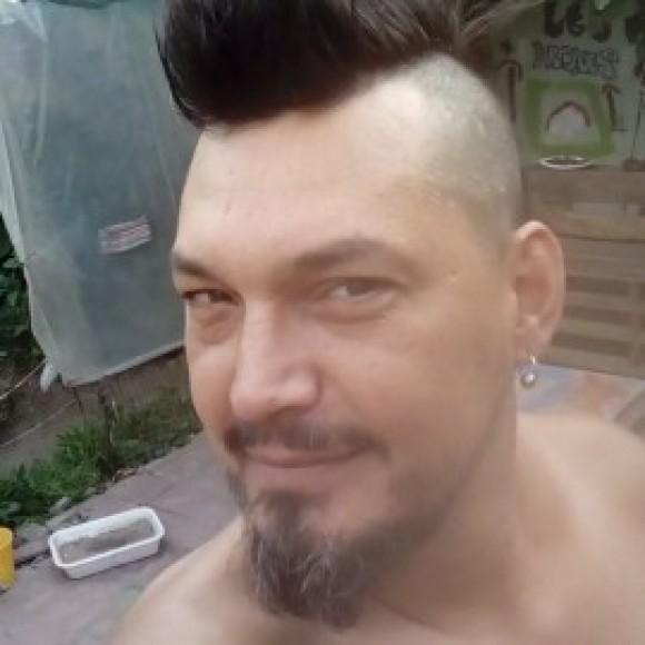 Foto del perfil de juan pablo buffa