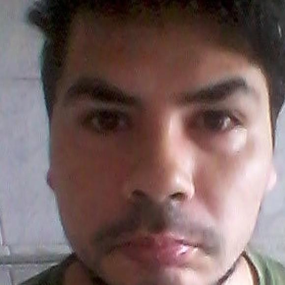 Foto del perfil de Juan pablo volk