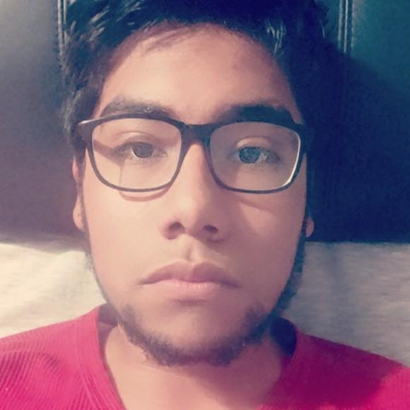 Foto del perfil de Patrick Mendoza