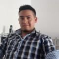 Foto del perfil de Ivan Fernandez