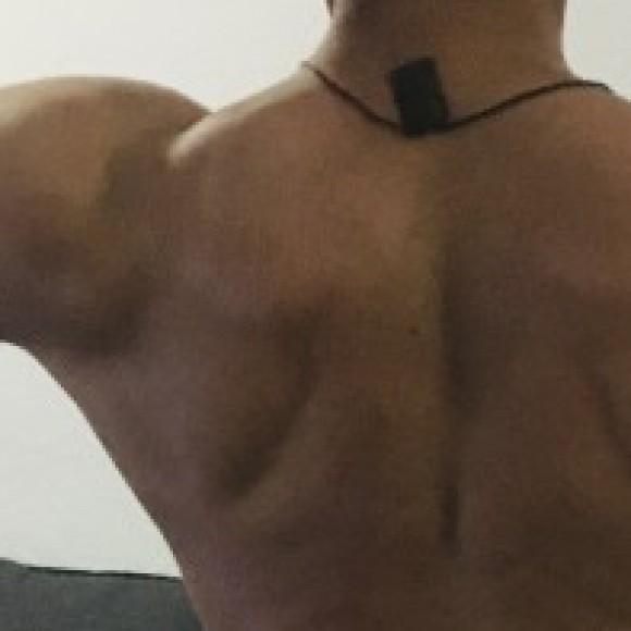 Foto del perfil de Marco Antonio