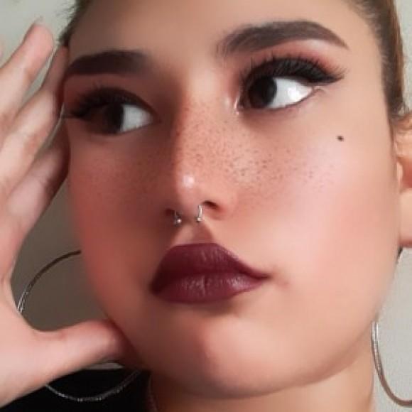 Foto del perfil de Lola lin