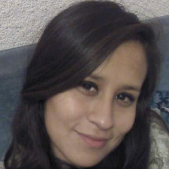 Foto del perfil de Anelita