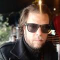 Foto del perfil de Raúl Ponce