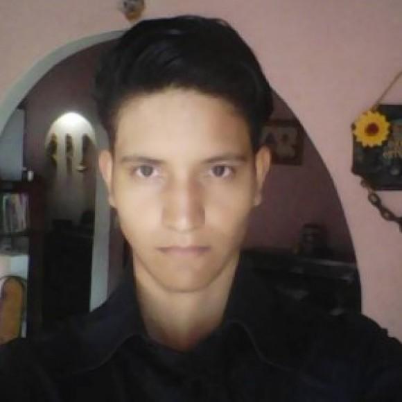Foto del perfil de LuisAlextop
