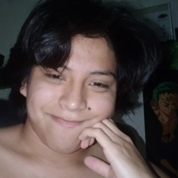 Foto del perfil de Roberto Antonio Fonseca Núñez